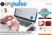 Pulse Example 1