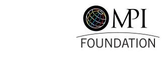 MPI Foundation