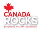 Canada Rocks 2014