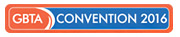 GBTA Convention 2016