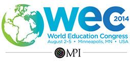 WEC 2014